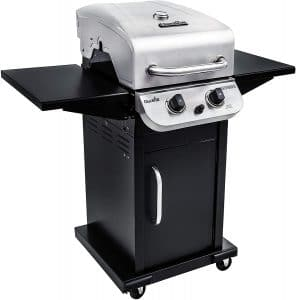 Char-Broil Performance 300 Propane Gas Grill
