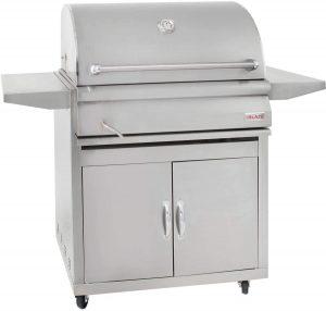 Blaze 32 Charcoal Grill