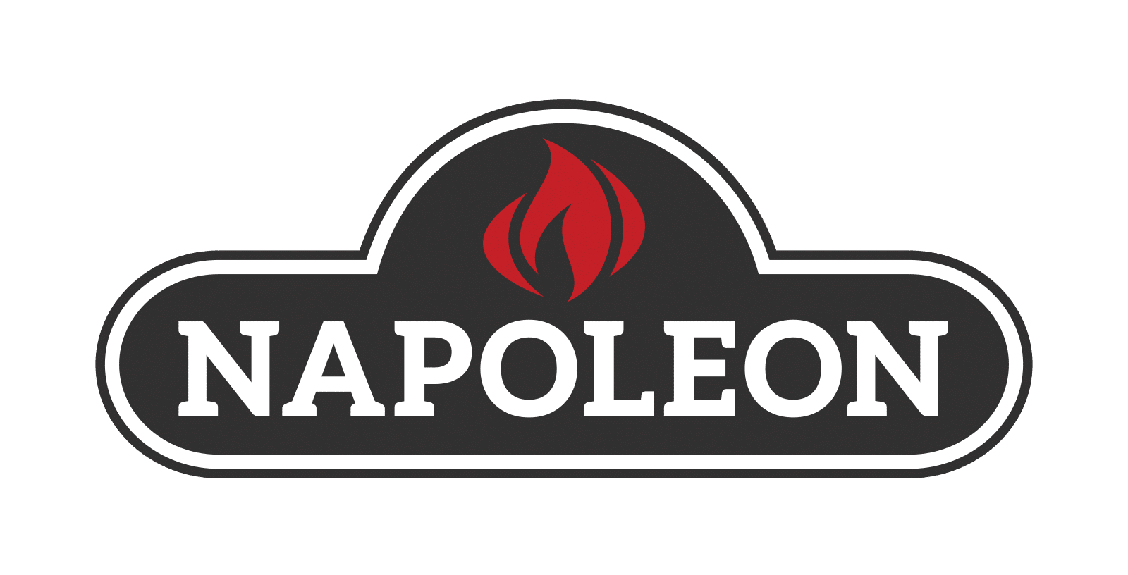 napoleon grills review