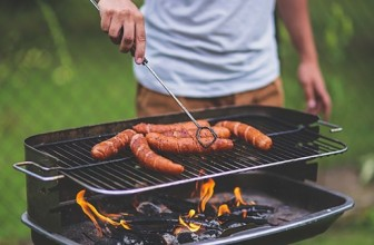 How To Prepare Your Grill For The Summer