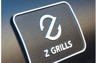 Z Grills Review For 2019
