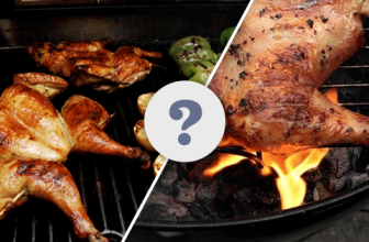 Guide to Choosing a Charcoal or Gas Grill